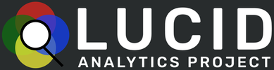LUCID ANALYTICS PROJECT